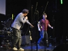 Patrick Monahan (and Friends)